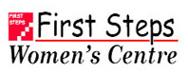 Firststepswomenscentreclient