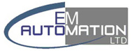 emautomation