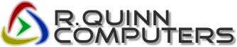 R.Quinn Computers